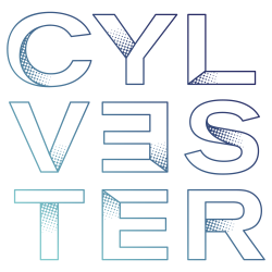 cropped-cylvester_farbe1.png