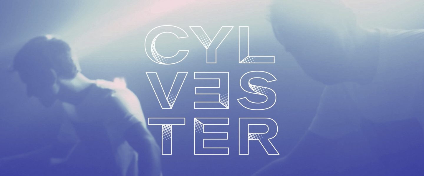 Cylvester
